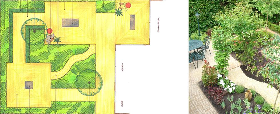 Design Eden Landscape Gardening Eden Landscape Gardening