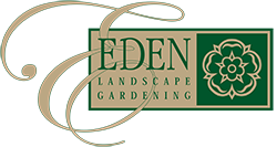 Eden Landscape Gardening
